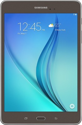 View Samsung Galaxy Tab A Tablet Note Price Online(Samsung)