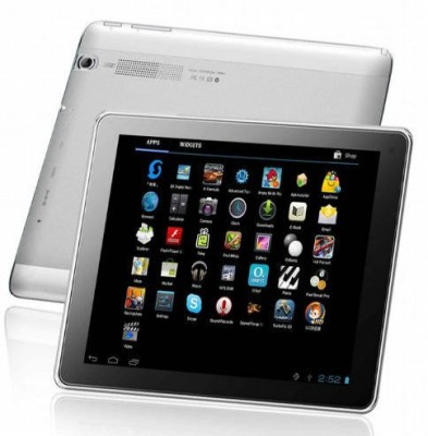 Shrih-9.7inch-Tablet-(4-GB)