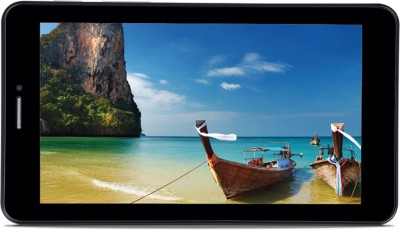View iBall 2G 7236 Tablet Note Price Online(iBall)