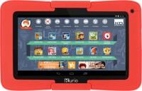 Kurio C14100 Tablet