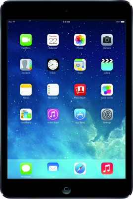 Apple 32 GB iPad Mini with Retina Display and Wi-Fi (32 GB)