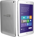 Wintab Wintab 8 Inch TD-W8901N (Black, 16 GB, Wi-Fi+3G, Charger, OTG Cable And User Manual)