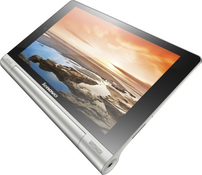 Buy Lenovo Yoga 8 B6000 Tablet: Tablet