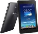Asus ASUS Fonepad 7 (Black, 8 GB, Wi-Fi+3G)