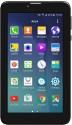 IZOTRON Mi7 Hero TAB (Black, 8 GB, Wi-Fi+3G)