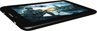 iZOTRON-Mi7-Hero-TAB-(8-GB)