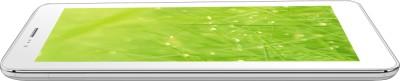 Lava-Ivory-S-4GB-(WiFI-3G)