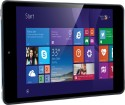 iBall Slide WQ 77 Tablet: Tablet