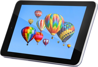 Digiflip Pro ET701 Tablet Price
