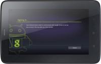 Karbonn Smart A37 Tablet