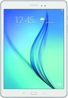 View Samsung Tab A Tablet Note Price Online(Samsung)