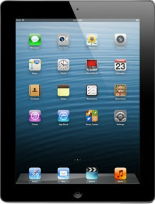 Apple-64GB-iPad-with-Wi-Fi-(64-GB)