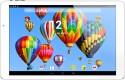Digiflip Pro XT911 Tablet: Tablet