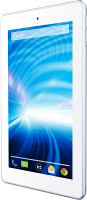 View Lava QPAD e704 Tablet Tablet Note Price Online(Lava)