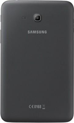 Samsung Galaxy Tab 3 Neo Tablet