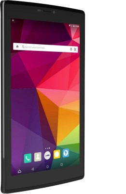 Micromax-Canvas-Tab-P702-16-GB-7-inch-with-4G-(16-GB)