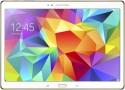 Samsung Galaxy Tab S 8.4 - White, 16 GB, Wi-Fi