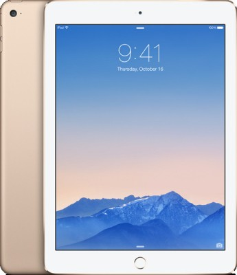Apple iPad Air 2 MH0W2HN/A (16)