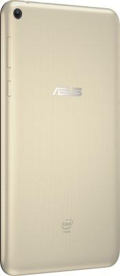 Asus FE380CG-1A071A Fonepad 8 (16GB)