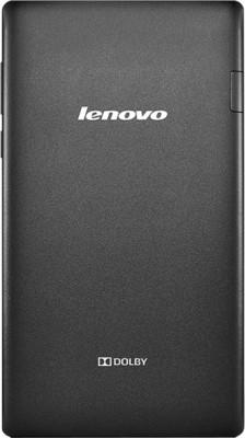 Lenovo Tab 2 A7-10F