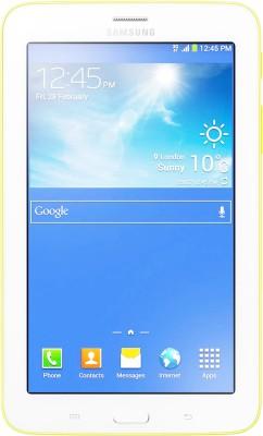 Samsung   Tablet  (Samsung)