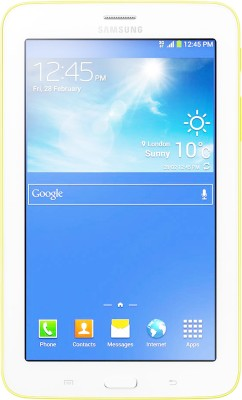 View Samsung Tablet Note Price Online(Samsung)