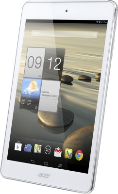 View Acer Iconia A1-830 Tablet Tablet Note Price Online(Acer)