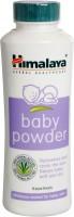 Himalaya Baby Powder 200 Gm (200 G)