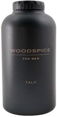 Marks & Spencer Talcum Powder Marks & Spencer Woodspice