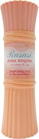 Rasasi Rosa Ruqosa Perfumed Talc
