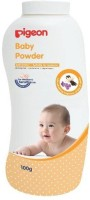 Pigeon Baby Powder With Fragrance 100g (100 G)