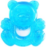 TAG Products Teethers & Soothers TAG Products Water Filled Teether Teddy