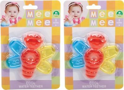 Mee Mee Teether Teether
