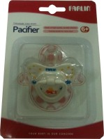 Farlin Orthodoatic Color-shield Pacifier