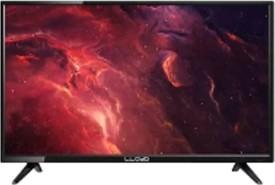 Lloyd L32FBC 81cm 32 Inch Full HD LED TV