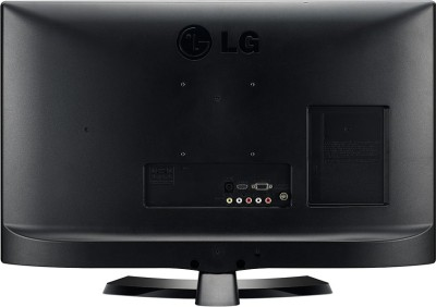 LG 60.9inch (24) HD Ready LED TV (1 X HDMI, 1 X USB)
