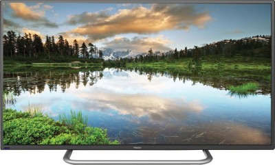 Haier 124cm (49) Full HD LED TV (LE49B7000, 2 x HDMI, 2 x USB)
