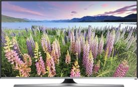 SAMSUNG 32K5570 80cm 32 Inch Full HD Smart LED TV