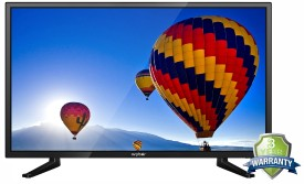 Wybor W243EW3 60cm 24 Inch HD Ready LED TV