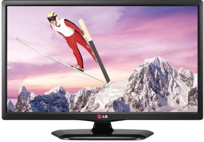LG 22LB454A 55 cm (22) LED TV