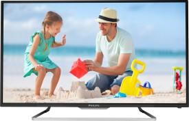 Philips 55PFL5059/V7 55 Inch Full HD LED TV