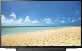 Sony 80cm 32 Inch HD Ready LED TV