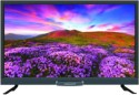 Videocon VMA32HH18XAH 81cm 32 Inch HD Ready LED TV