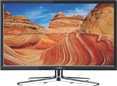 Lloyd L48N 121.92 cm (48) LED TV