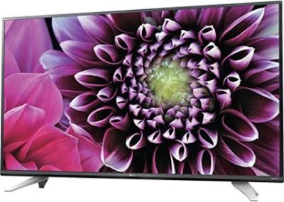 LG 43UF772T 43 Inch Ultra HD 4K SMART LED TV