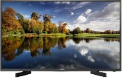 Lloyd 102cm 40 Inch Full HD LED TV