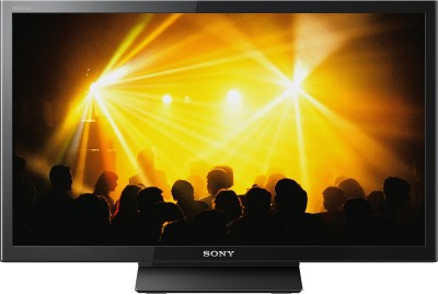 Sony-KLV-29P423D-72.4cm-29-Inch-HD-Ready-LED-TV