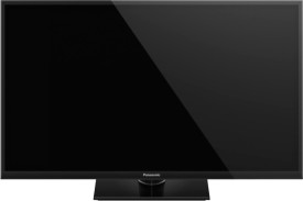 Panasonic 32C400D 32 Inch HD Ready LED TV