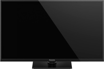 Panasonic TH-32C400D 32 Inch HD Ready LED TV Image