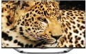 LG 42LA6910 42 Inches LED TV - Full HD